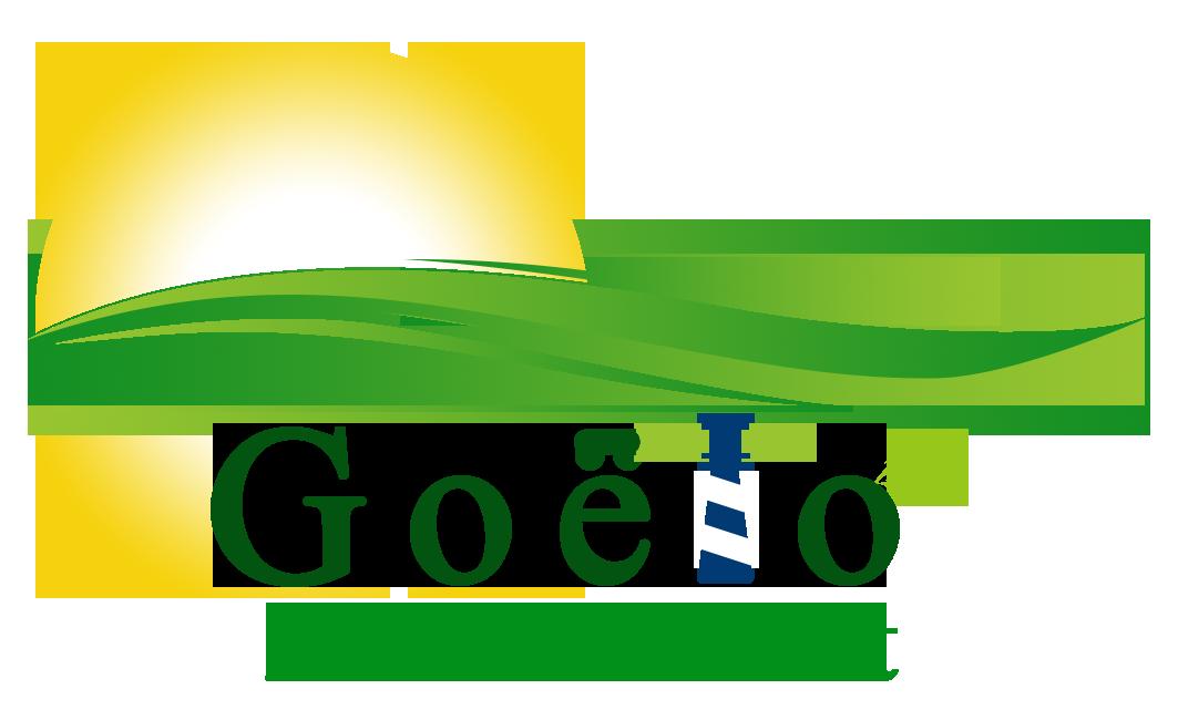 Goëlo Autrement !